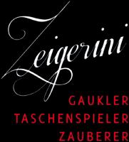logoKopfbereich-1.png